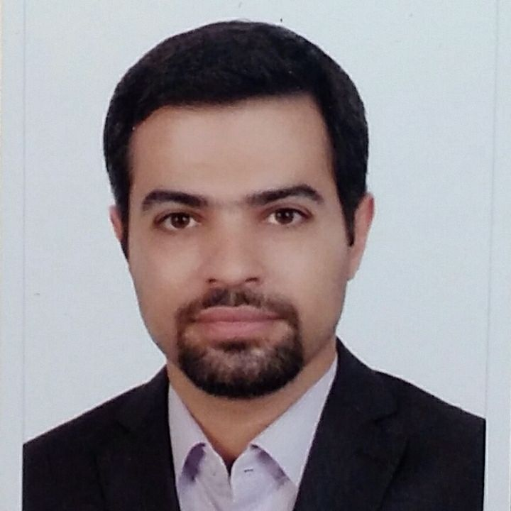 دکتر سید ابوذر صدوق