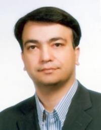 دکتر عزت اله علیخانی